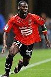 I.Bangoura : « On va à Bordeaux pour gagner »