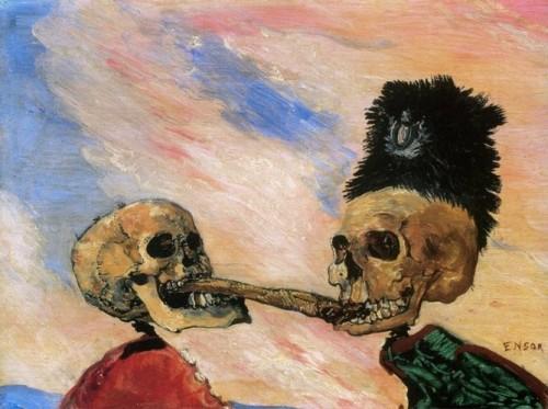 1891-Squelettes-se-disputant-un-hareng-saur_James-Ensor.jpg