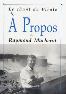 Hommage à Raymond Macherot.