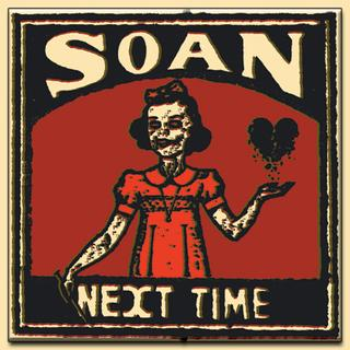 Soan son premier single