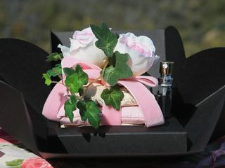 Cadeau de Provence