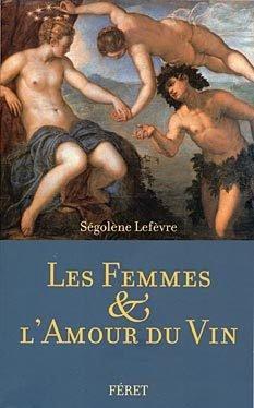Vénus + Bacchus = ...