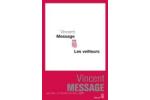 Vincent Message, veilleurs