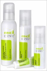 MD_cosmetique_care_purifiant.png