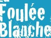 Foulée Blanche aura lieu janvier 2010