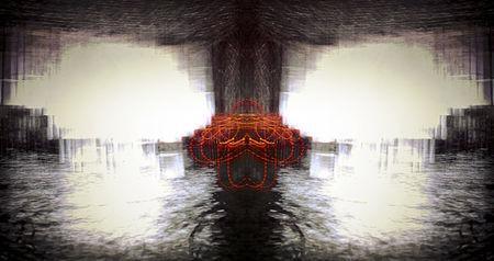 Parallelisme_Daaram_2009