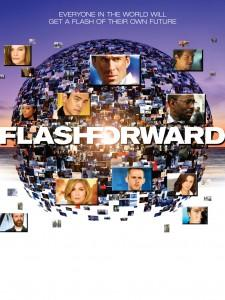 Flashforward promo