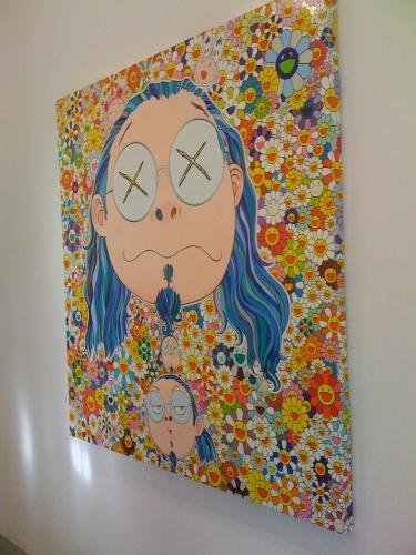 Galerie-Perrotin-Murakami-03.jpg