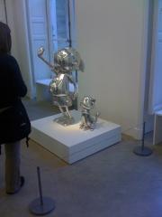 Galerie-Perrotin-Murakami-05.jpg