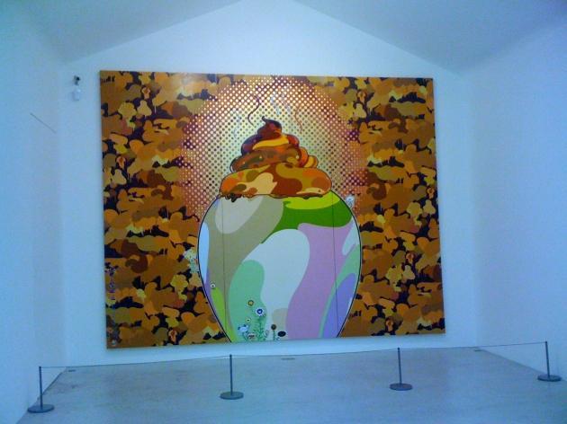 Galerie-Perrotin-Murakami-06.jpg