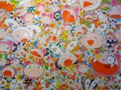 Galerie-Perrotin-Murakami-10.jpg
