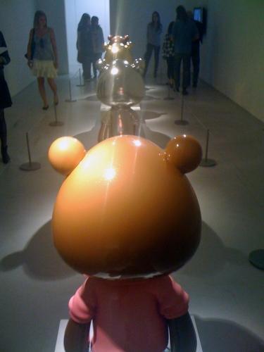 Galerie-Perrotin-Murakami-12.jpg