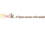 Piwik, Google Analytics open source