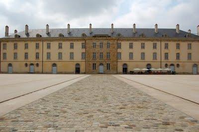 Musées d'Auvergne