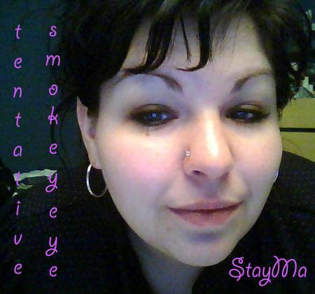 smokey_eye_tentative_1