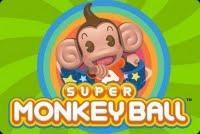 TGS 2009 : Super Monkey Ball Step Roll