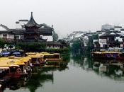 Deux tournois d'échecs majeurs Nanjing Chine