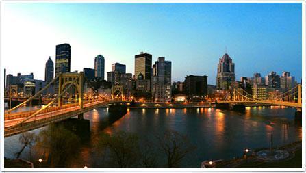 source : Pittsburgh summit Press Room