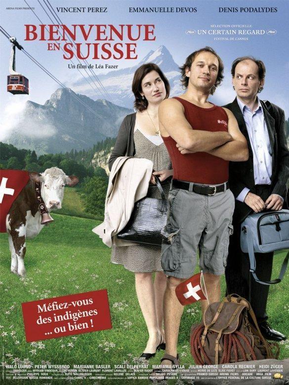 bienvenue_en_suisse0.1254040009.jpg