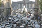 embouteillage_paris_446