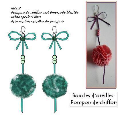 Boucles_d_oreilles_pompon_de_chiffon_id2
