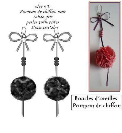Boucles_d_oreilles_pompon_de_chiffon_id1