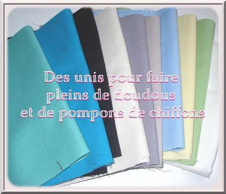 emplette_janvier_2011_1