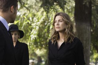 Grey's Anatomy gagne la première bataille contre les Experts