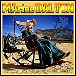 MArine DALTON SB 2