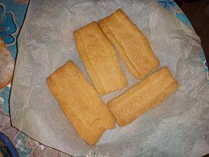 Biscuits au Chocolat & Noix de Coco
