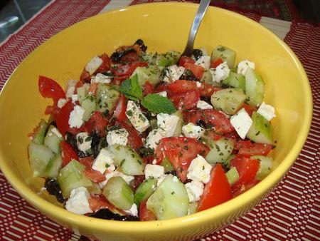 SaladeGrecque3