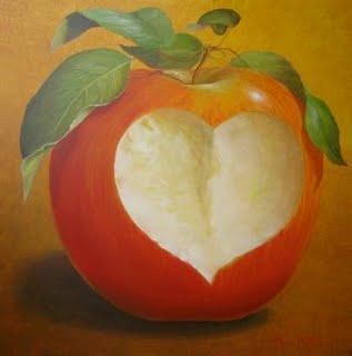 conte d'amour a consommer sans moderation