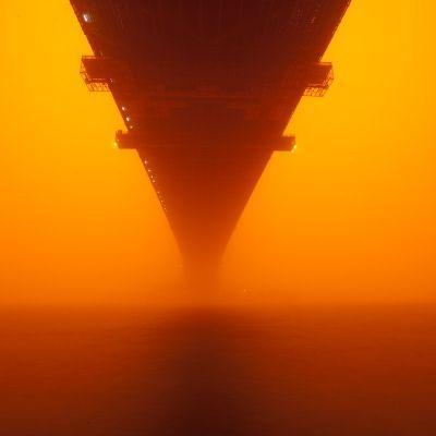 Red-Dust-02.jpg