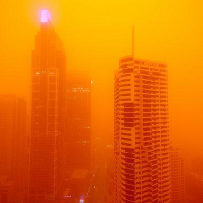 Red-Dust-01.jpg