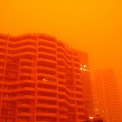 Red-Dust-05.jpg