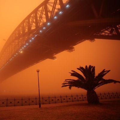 Red-Dust-06.jpg
