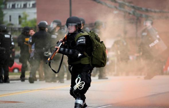 Pittsburgh: le sommet du G20 n'a pas déçu