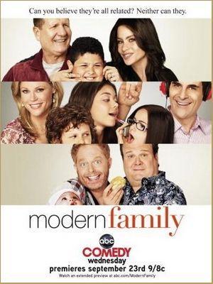 modern_family_poster