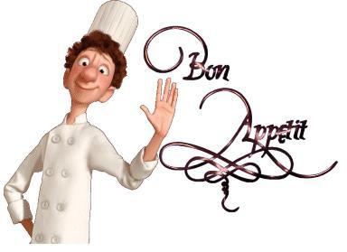 http://monblogue.branchez-vous.com/images_blog/2008/creations-Javelle-forum/appetit1.gif