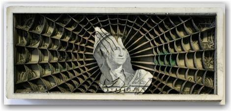 dollarbillart02