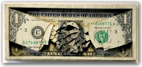 dollarbillart03