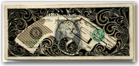 dollarbillart04