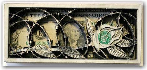 dollarbillart05