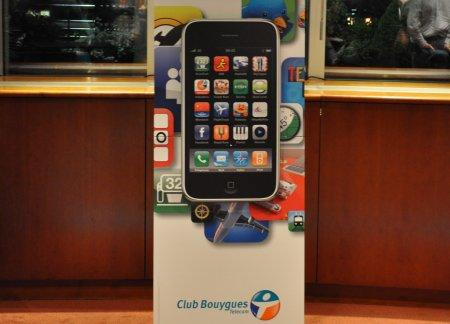 iphone-bouygues