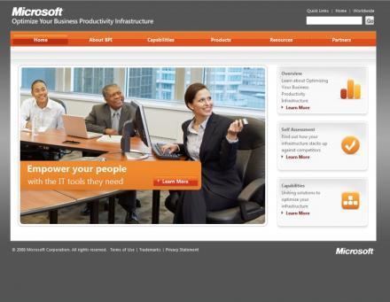 publicite-microsoft-usa-etats-unis