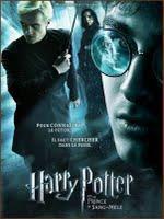 Enfin un second film réussi dans la saga Harry Potter !