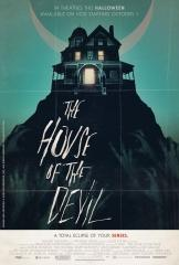 house_of_the_devil_ver2_xlg.jpg
