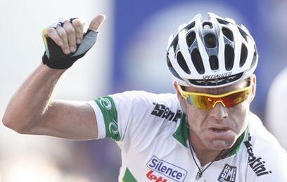 http://www.sport24.com/cyclisme/actualites/victoire-d-un-revanchard-300810