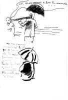 Embuscades au Louvre : les Souffleurs, commandos poétiques