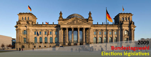 Bundeswahl.png